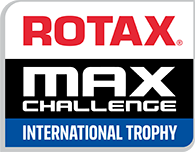 Rotax Max Challenge International Trophy